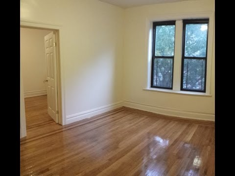 True 2 bedroom NYC Brooklyn Crown Heights Franklin Apartment for rent