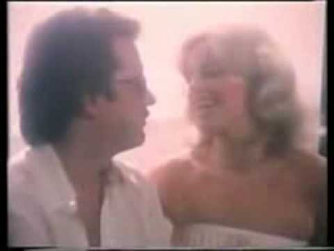 Captain & Tennille 1979 Do That To Me One More Time