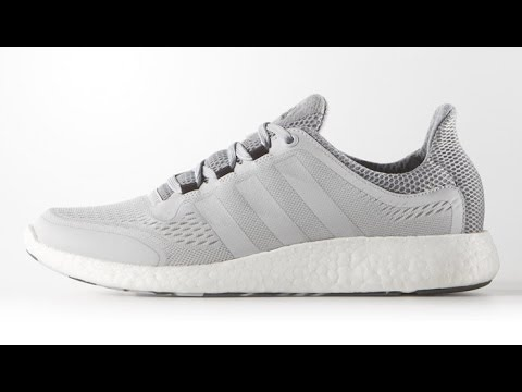 Adidas Boost Chill Review