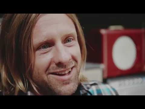 Switchfoot - Fading West Clip (Family)