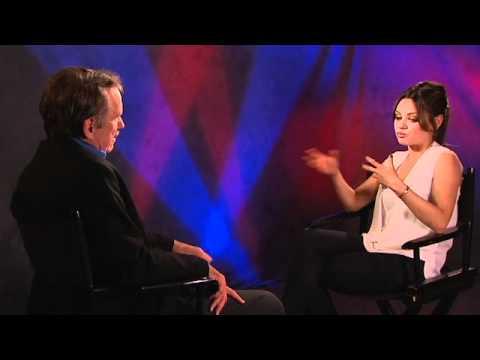 "Mila Kunis on ""That 70's Show"""