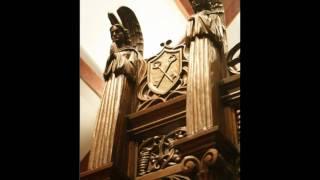 Magnificat in C - Bryan Kelly