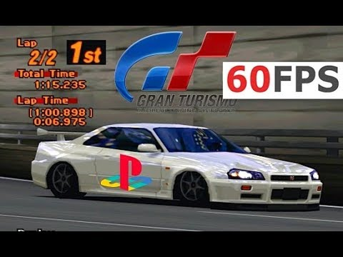 gran turismo psp cwcheat codes eur