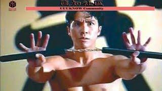 Download Video 中國十大功夫巨星實力排名,成龍墊底,甄子丹第7,第一無懸念! MP3 3GP MP4