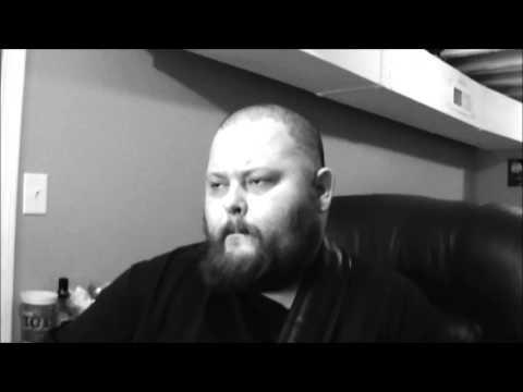 Bother (Stone Sour) - Daniel Buchanan (Live Acoustic)