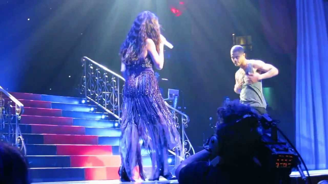 Stars dance tour 2013 selena gomez stars dance write your stars dance tour 2013 selena gomez stars dance write your name youtube voltagebd Image collections