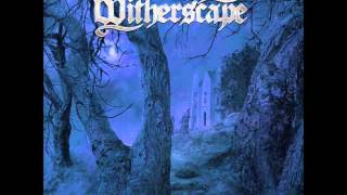Witherscape - Dying For The Sun (Vinyl Mix)