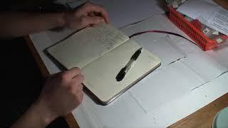 Как правильно хранить аккумулятор электровелосипеда или электросамоката зимой!?