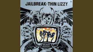 Provided to YouTube by Universal Music Group Cowboy Song · Thin Liz...