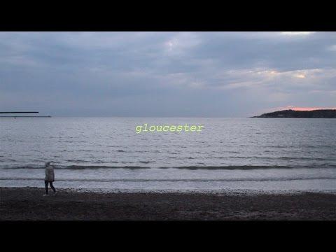 Gloucester (documentary)