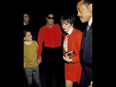 Michael Jackson Alleged Mock Child Wedding In Upcoming Documentary Mp3