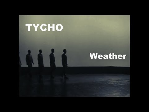 Tycho - For How Long (feat. Saint Sinner)[Music Video]