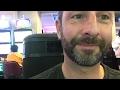 Flamingo Casino ~ GREAT and POWERFUL OZ Slot Machines ~ Live Stream!