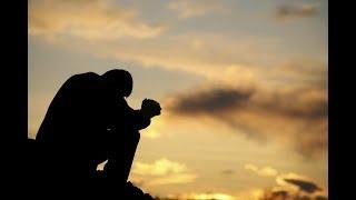 Утренняя молитва 22.05.2018