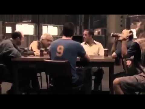 Aksiyon Suç Filmi  Türkçe Dublaj Tek Parça Full Film Izle
