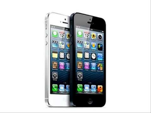 ไอโฟน3gs iphone 4 ราคาล่าสุด