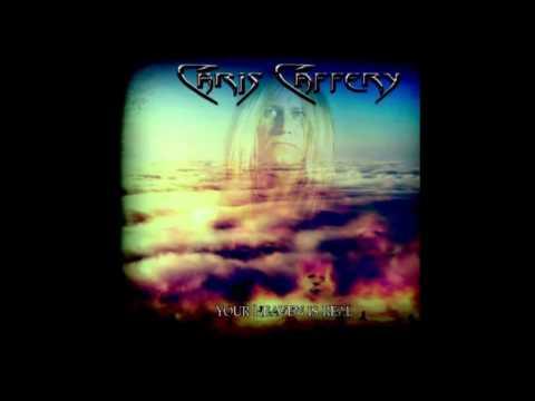 Chris Caffery - I Never Knew