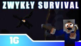[Zwykły Survival #16] Zwiedzamy Kres!