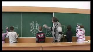 13 - Выпуклые многоугольники из квадратов...