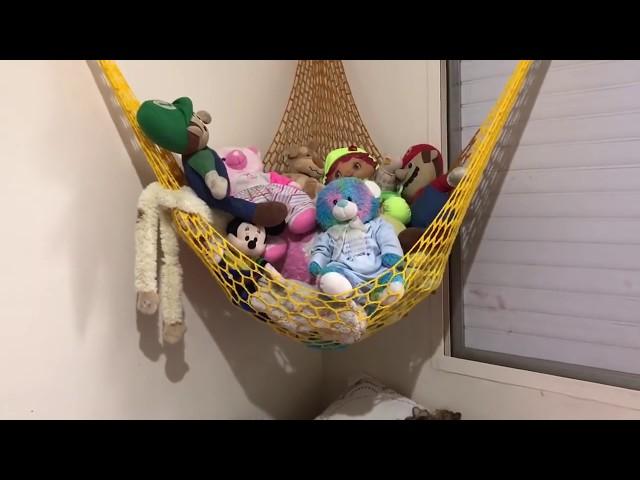 7c4849331 Como organizar brinquedos: 60 ideias para manter cada coisa no lugar