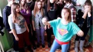 КВН видео Психологи 1 курс ДонНУ + Harlem Shake(, 2013-03-30T21:01:29.000Z)