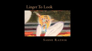 "Book trailer for ""Linger To Look"""