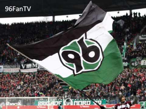 96 Alte Liebe