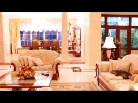 Смотреть телеканал усадьба домашний дизайн