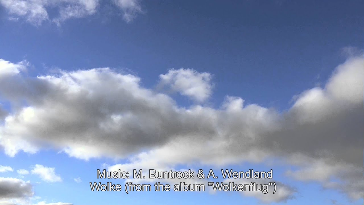 Download Wolke by M. Buntrock & A. Wendland - Trailer - Special Music For Relaxation