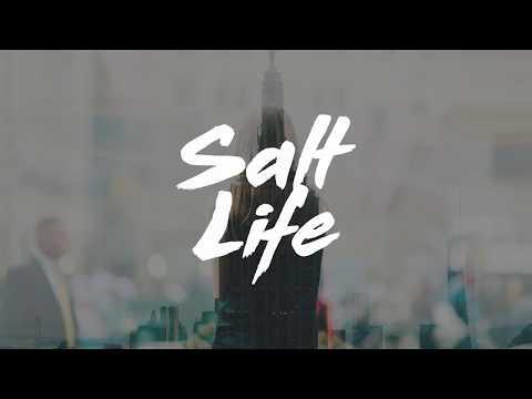 Salt Life Week 1