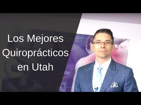 Dr. Calvin's Clinic Comercial en Español 2018