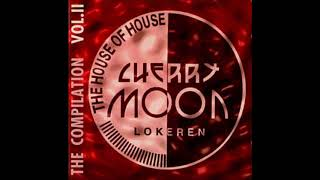 Cherry Moon The Compilation Vol II
