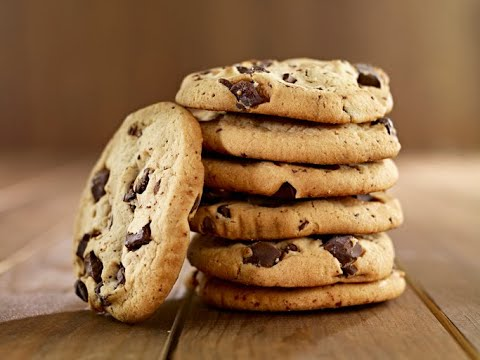 recette-de-cookies-simple-et-rapide