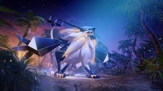 Pokémon TCG: Sun & Moon—Ultra Prism, Available Now! thumbnail