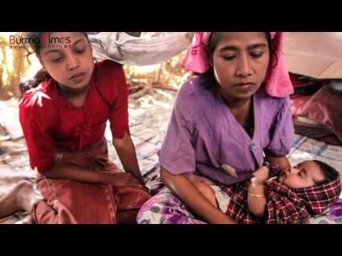 Burma Times Daily English News 13 Feb 2016