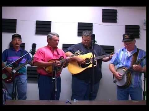 Bluegrass Gospel Music - Satan's Jewel Crown