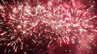 Selamat Tahun Baru Imlek 2568.  Gong Xi Fa Cai