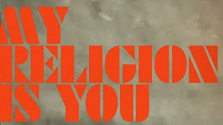 The Flaming Lips Explain American Head - My Religion Is You