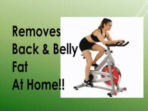Sunny Health & Fitness Pro Indoor Cycling Bike Review SF-B901