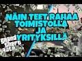 Poikien Puhelin - YouTube