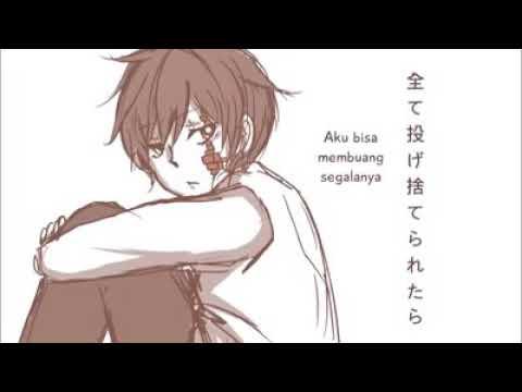 Lagu Jepang-bikin Galau