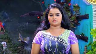 Bandhuvaru Sathruvaru 16/02/2016 EP-110 Sreekumaran Thampi Serial