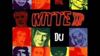 Witte XP - 25 Stunden am Tag