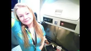 Trucking Girls TV где я или чем занимается водитель в выходные 45 паузы