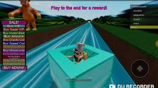 playing roblox falling 999999999999999999 9 km in a box