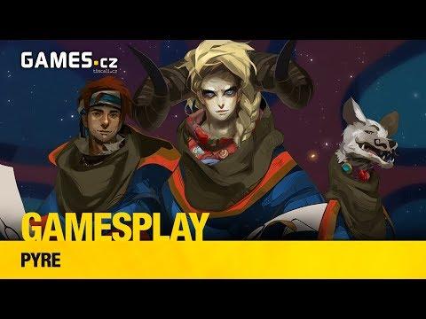 gamesplay-pyre