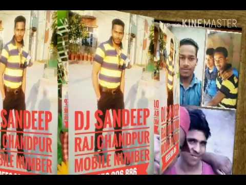 DJ Sandeep Raj 8556806886