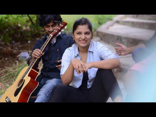'Baatein Woh' - Making | Best Friendship Song Ever