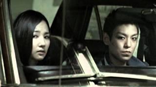 [HD] [MV] Big Bang - Haru Haru ( Day after Day)