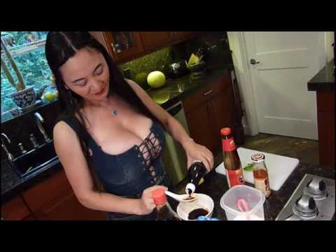 All oriental porn - 4 1